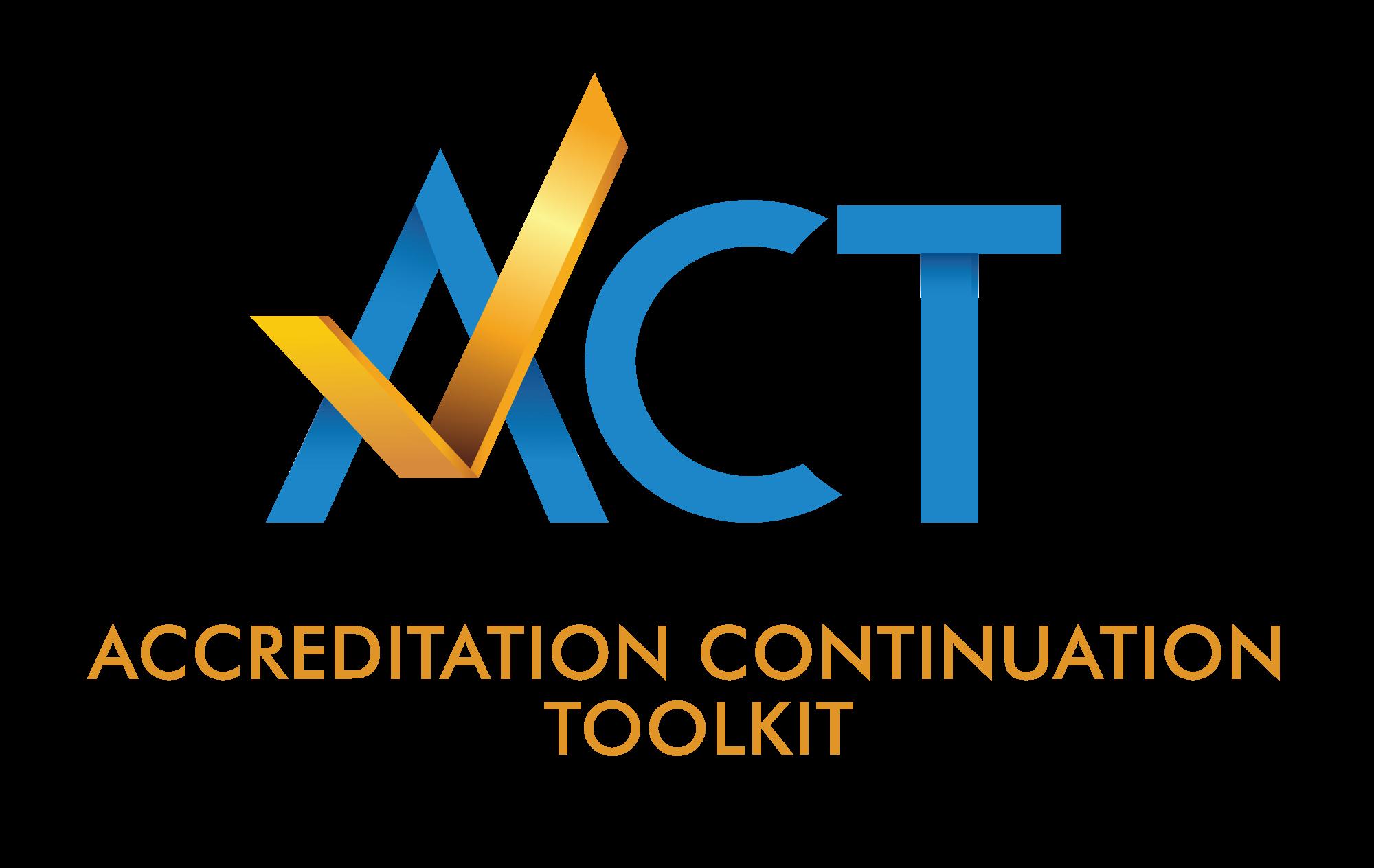 ACT_Logo4C