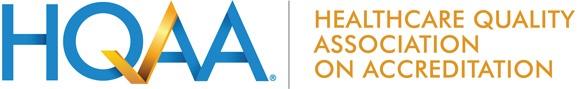 HQAA_Logo