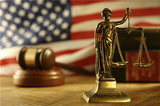 law-scales-justice-flag.jpg