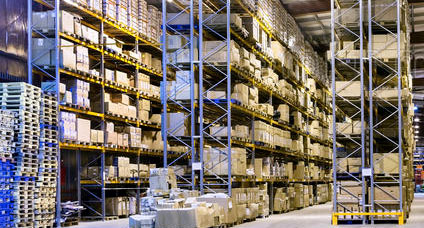2017-10_blog-warehouse.jpg