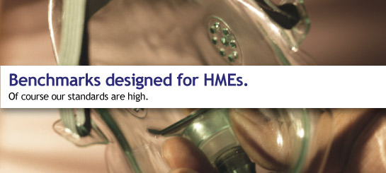 Providers-HME.jpg