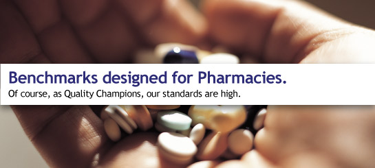 Providers-Pharmacy.jpg